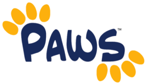 PAWS3